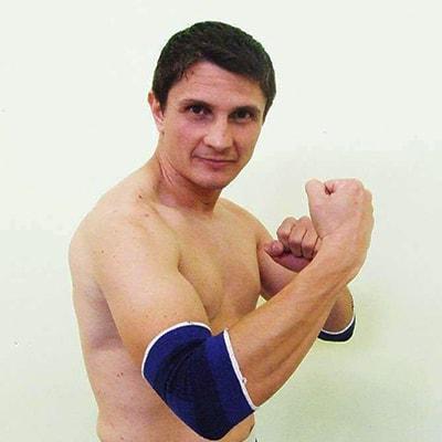CTW Roster El Fiel