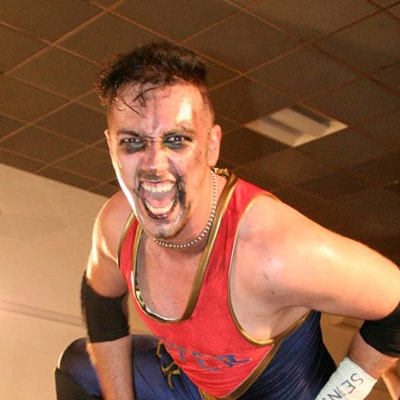 CTW Roster Jester