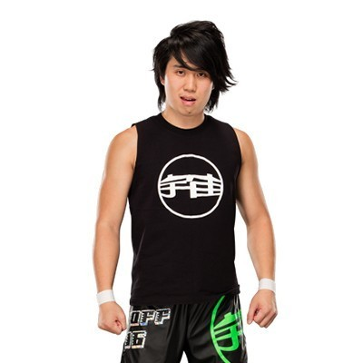 CTW Roster Ho Ho Lun