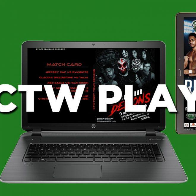 CTW Play