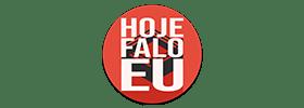 CTW CENTRO DE TREINOS DE WRESTLING HOJE FALO EU WRESTLING